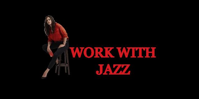 Want to work with Jazz | Get Jazz Telecom Latest Job 20