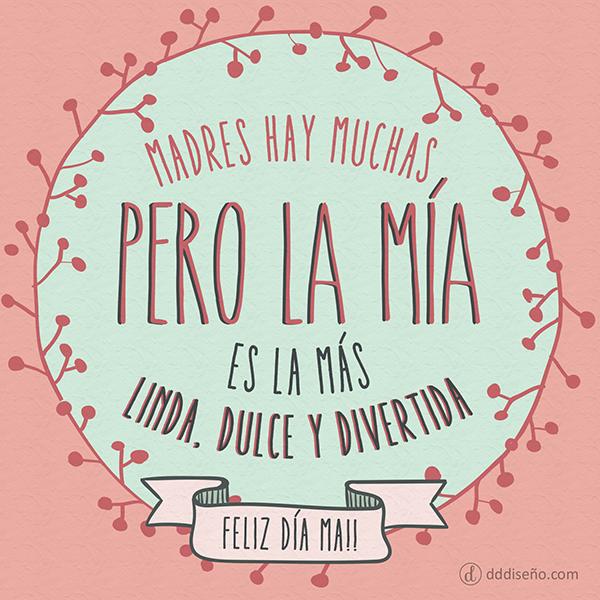 Día-de-la-Madre-frases-imagenes-diseño-descargas-gratuitas