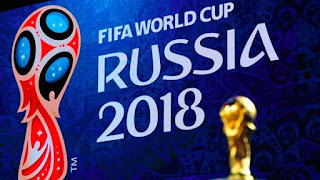 Lebanon TV broadcast World Cup matches in Russia after bein sports approval