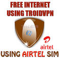 How To Configure Troid VPN For Free Unlimited Internet Access