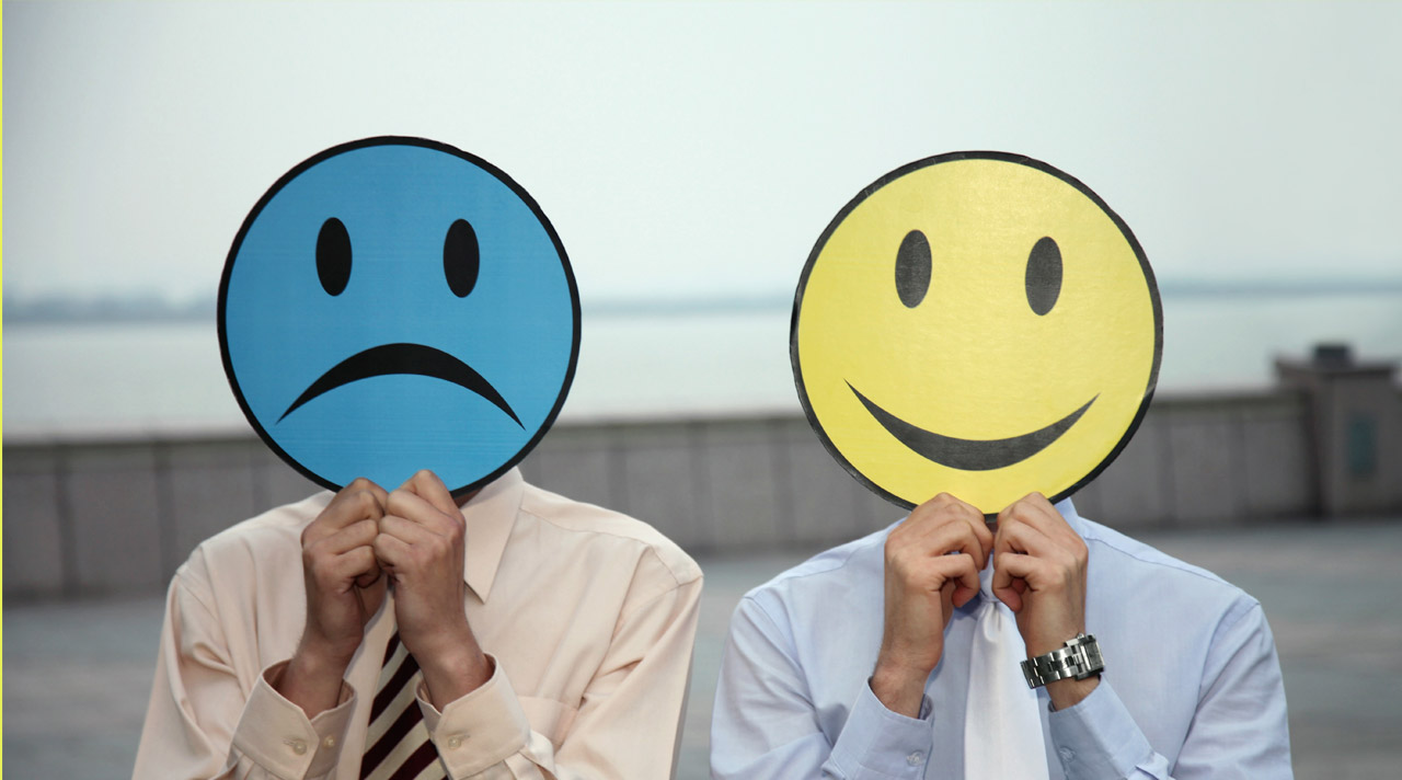 Bipolar Disorder, Daily Current Affairs