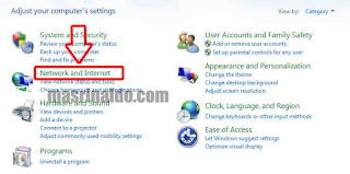 4 Cara Melihat IP Address Komputer dan Laptop TERLENGKAP 5