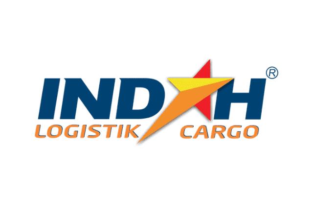 Review Ekspedisi Indah Logistik Cargo, Kelebihan dan Kekurangan