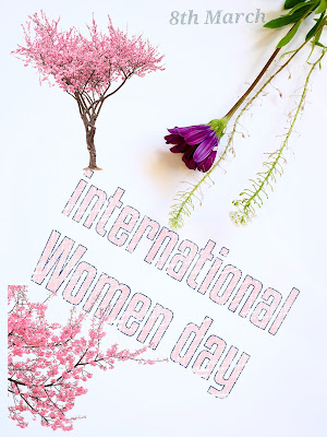International women day images 2020   Women day wishing picture 2020