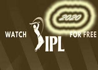 ipl 2020,ipl 2020 schedules,ipl 2020 schedule,ipl 2020 date,ipl 2020 dete,ipl 2020 dates,IPL 2020 auction,ipl 2020 auction,IPL 2020 News,ipl 2020 news,ipl 2020 match schedule