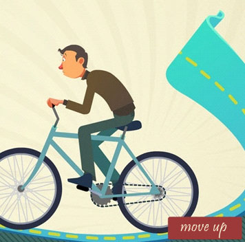Steps to Dribbling Career