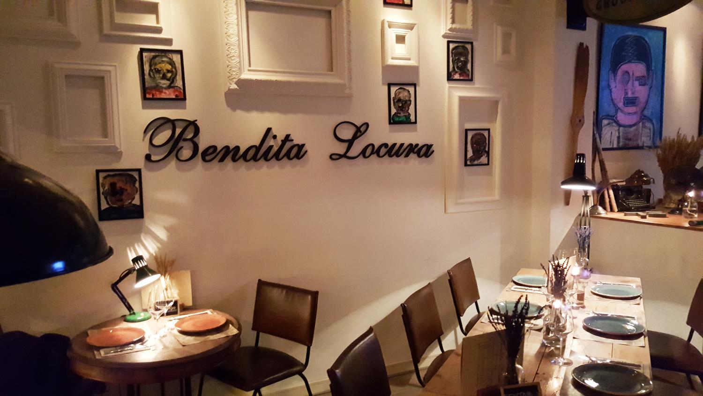 Bendita Locura Coffee Madrid Tripadvisor