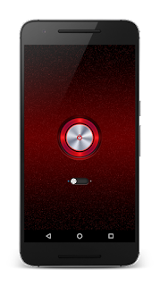 Flashlight LED Universe v19.1.3 ad-free APK