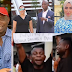 See who paid those boys to protest that Ned Nwoko must not marry another wife