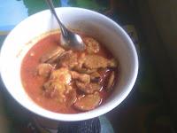 Resep semur jengkol enak dan lezat khas sunda