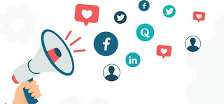 jasa pemasaran online