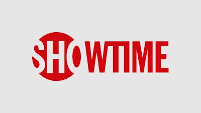 Comment regarder Showtime en dehors des États-Unis?