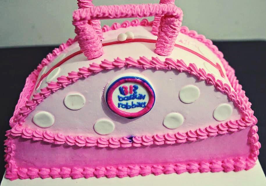 Maia S Rainbow Dash Pony 7th Surprise Birthday Party Rockstarmomma