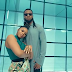 VIDEO | Chidinma x Flavour – 40 Yrs