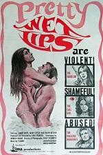 Pretty Wet Lips 1974 Watch Online