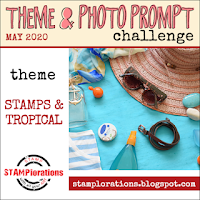 https://stamplorations.blogspot.com/2020/05/may-challenge.html