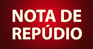 NOTA DE REPÚDIO- Prefeitura de Bom Jardim anuncia Concurso com subsalários para profissionais de enfermagem!!!