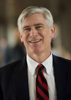 Dr. Mark Haigney