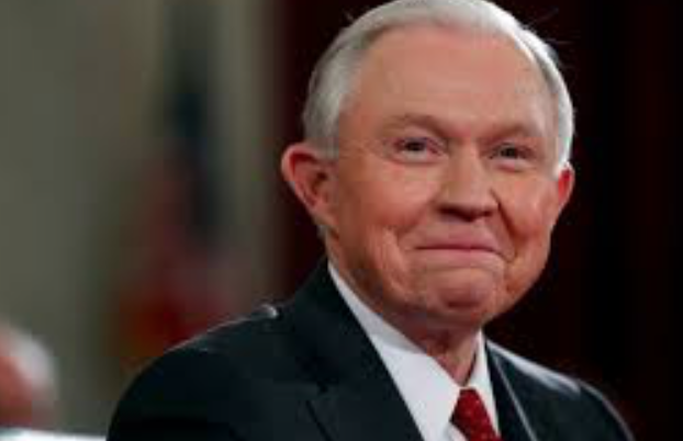 Sessions defends firing Comey, warns DOJ report could prompt more terminations