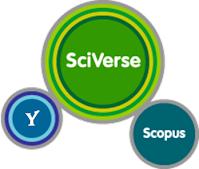 Scopus Indexed Journals - Y -