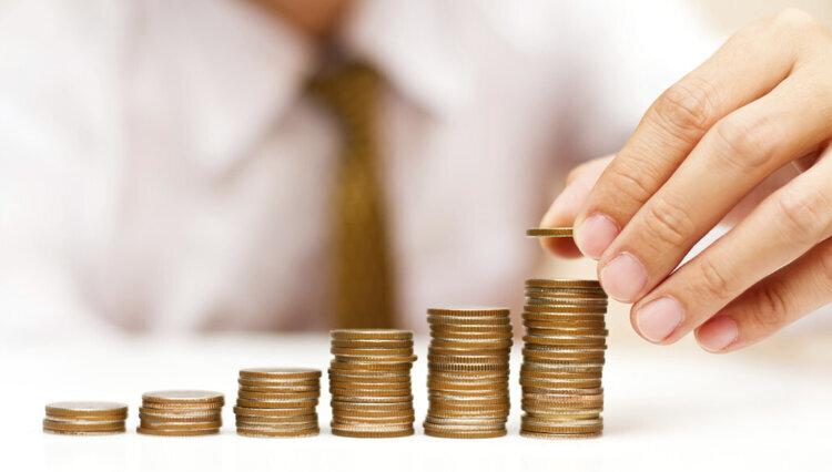 Mendoza, después de 6 años los alquileres ajustan por encima de la inflación