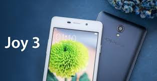 OPPO Joy 3 USB Driver Download Here,