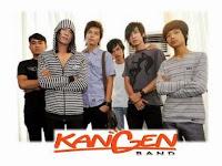 Kangen band doi chord kunci gitar lirik lagu