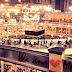 Bagaimana Proses Ingin Peluk Islam (Masuk Islam)
