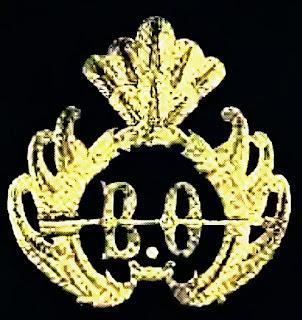 organisasi pertama Budi Utomo