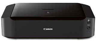 Canon PIXMA IP8720 Driver Download, Manual And Setup