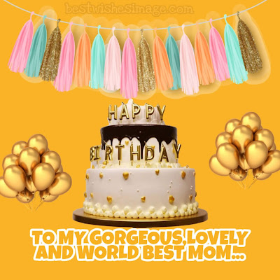 HAPPY BIRTHDAY IMAGES FOR MOTHER