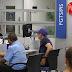Governo vai liberar até 35% do saldo das contas ativas do FGTS, diz Guedes