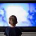 ΑΝΑΠΤΥΧΘΗΚΕ  κανόνας «3-6-9-12» για τα παιδιά και την οθόνη!!