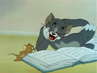 Tom and Jerry Classic Collection (1 - 211 Episode)
