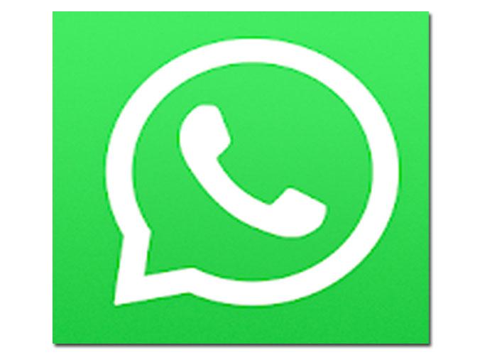 Cara Menggunakan WhatsApp Untuk Video Call 8 Peserta