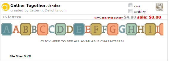 http://interneka.com/affiliate/AIDLink.php?link=www.letteringdelights.com/alphabet:gather_together-13288.html&AID=39954