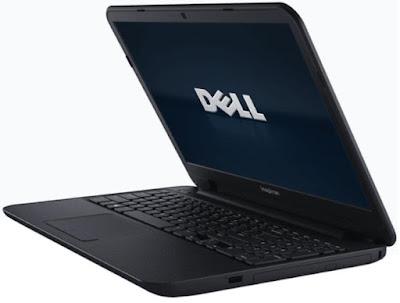 Laptop Terbaik Untuk Kuliah Online DiLengkapi dengan Aksesoris Laptop yang Powerful
