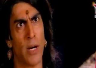 Sinopsis Mahabharata Episode 150 - Balarama Bersumpah Tidak Akan Mendukung Pandawa