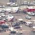 10 killed in shooting at Colorado supermarket