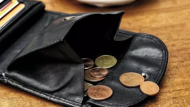 4 Trik Ampuh Cara Ekonomis Di Tanggal Tua, Kau Perlu Coba!!