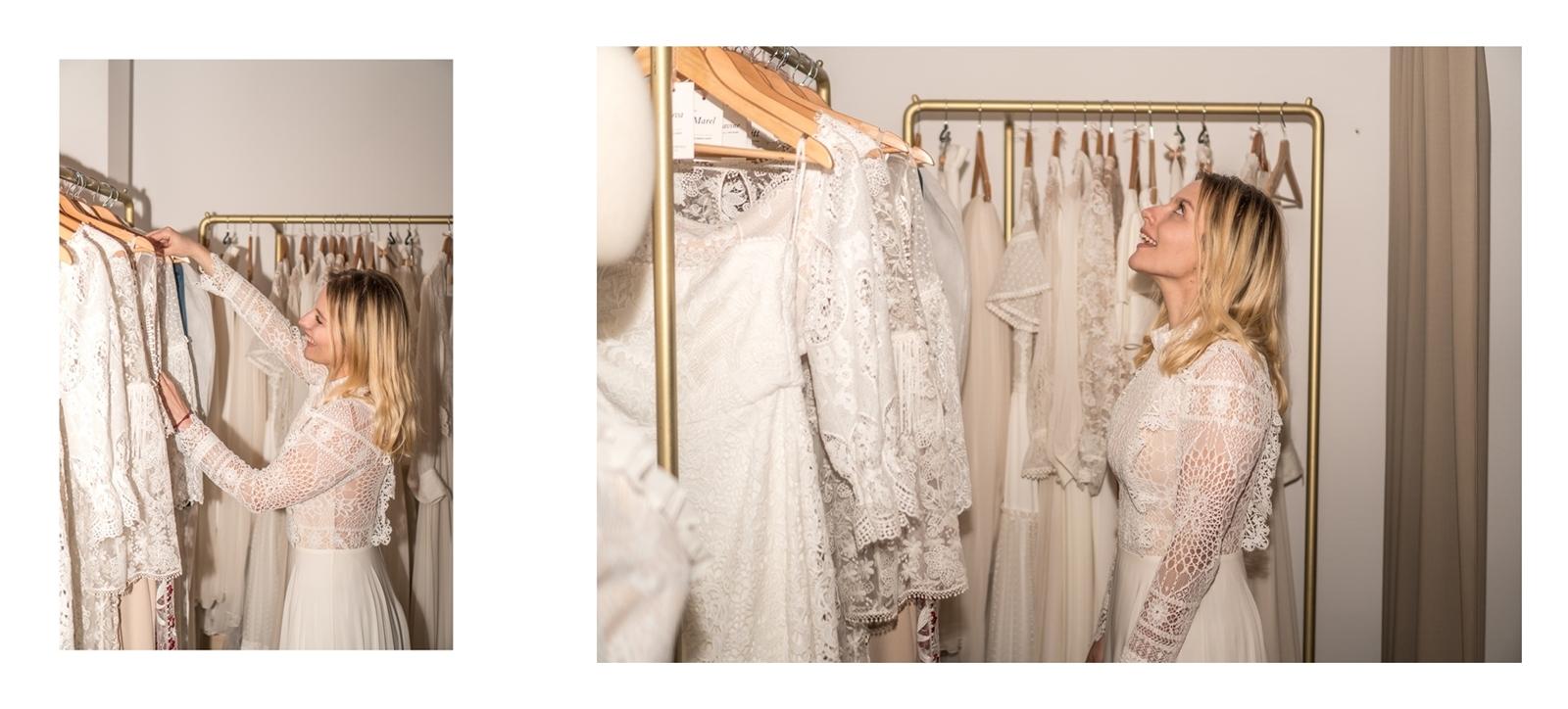 15 suknia ślubna rustykalna poznań warszawa łódź kraków kielce gdańsk trójmiasto szczecin toruń wrocław katowice