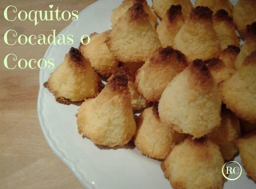 COQUITOS-COCADAS-O-COCOS-BY-RECURSOS-CULINARIOS-PARA-EL-#DÍADULCETS