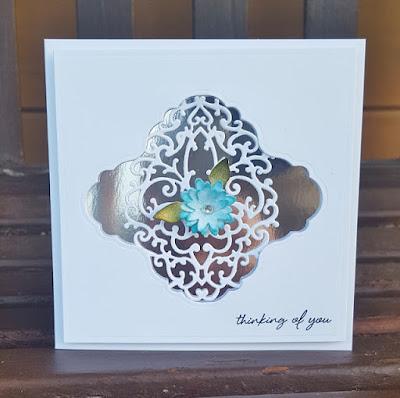 http://hopeandchances.co.uk/shop/kits/charity-kit-untamed-fleur-card/