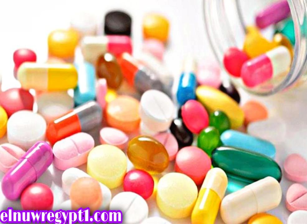 مكملات فيتامين~Vitamin supplement