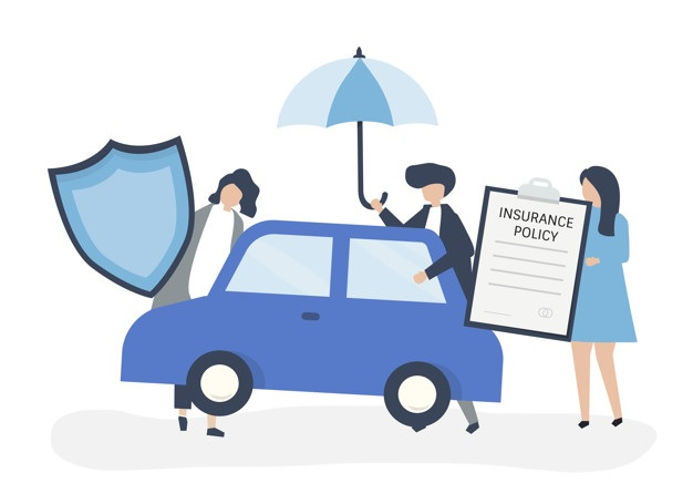 Auto insurance quote comparisons || Guide Choosing the Perfect Car Insurance