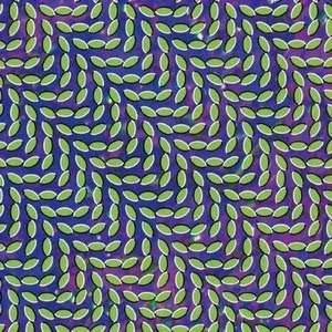 Discos para história #246: Merriweather Post Pavilion, do Animal Collective (2009)