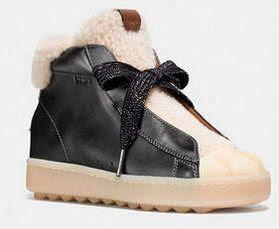 Chrismas sneakers