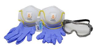 Coronavirus Vs Seafarers|| How seafarers can take care of them onboard.