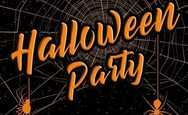Πάρτυ Halloween διοργανώνουν οι μαθητές του Μουσικού Σχολείου Αργολίδας