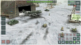 Download Game Perang Terbaik Offline Dan Online Ukuran Kecil